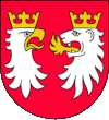 Powiat Gorlicki