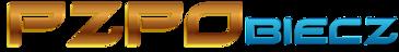 Powiatowy Zespół Placówek Oświatowych w Bieczu